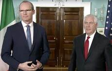 Thumb_rex-tillerson-simon-coveney-youtube