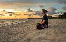 Thumb_work_life_balance_beach_meditation_woman_istock