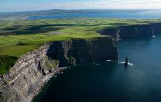Thumb_cliffs-of-moher-eternally-irish