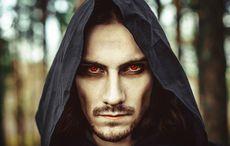 Thumb_vampire-bram-stoker
