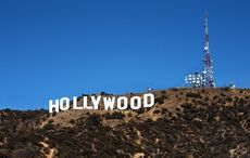 How did Hollywood get its name? It all started in Ireland