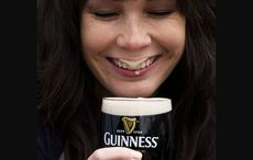 Thumb_cropped_guinness-mustache