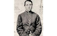 Thumb mi civil war soldier albert cashier via cc abraham lincoln presidential library and museum.