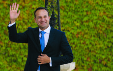 Thumb_cropped_leo_varadkar_way_rollingnews