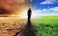 Thumb_global_warming_man_effects_istock