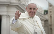 Thumb_cut_pope_francis_flickr