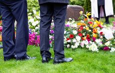 Thumb_funeral_men_graveside_death_irish_wake_istock