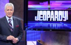 Thumb jeopardy alex trebek