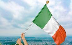 Thumb_holding-irish-flag-wave-istock