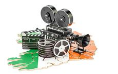 Thumb_mi_ireland_irish_film_industry_movies_getty