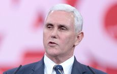 Thumb_cropped_mike-pence-vice-president
