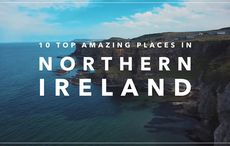 Thumb_tourism_ireland_10_amazing_places_in_northern_ireland