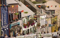 Thumb_dingle_town_tourism_ireland