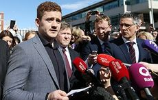 Thumb_paddy_jackson_beflast_rape_trial_rollingnews