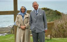 Thumb_prince_charles_and_lady_camilla_may_2015_rolling_news