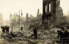Thumb_mi_the_burning_of_cork_war_independence_ireland_nli