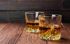 Thumb_cropped_1-irish-whiskey-istock