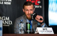 Thumb_conor_mcgregor_ufc_flickr