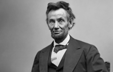 Thumb_cropped_cut_abraham_lincoln_wikicommons_gardner