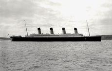 Thumb titanic cobh harbour 1912    public domain