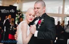 Thumb_laurin-long-cancer-wedding-radio.com-youtube