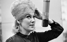 Thumb dusty springfield 1963   getty
