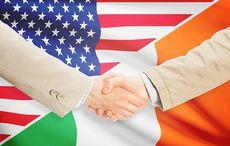 Thumb_irish_american_flag_handshake_istock