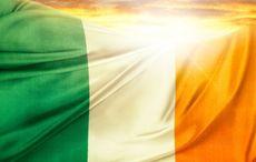 Thumb_irish-flag-sun-shine-istock