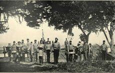 Thumb_confederate-artillery-wiki
