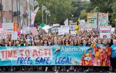 Thumb_cropped_free_safe_legal_abortion_right_coalition