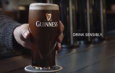 Thumb_guinnes_drink_responsibily