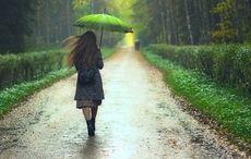 Thumb_weather_ireland_rain_istock
