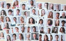 Thumb_mi_photos_people_faces_istock