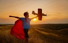Thumb_boy_plane_super_hero_travel_istock