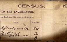 Thumb_ancestry-census-youtube
