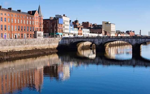 dating-sites-ireland-cork