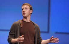 Thumb_mark-zuckerberg-brian-solis-flickr