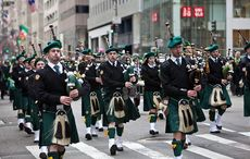 Thumb_pipers_new_york_st._patrick_s_day_parade_istock