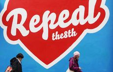 Thumb_maser_repeal_mural_removed_twice_in_temple_bar_rollingnews
