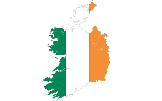 Is the time right for a referendum on a United Ireland?