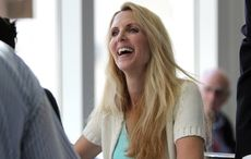 Thumb_mi_ann_coulter_gage_skidmore_flickr