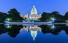 Thumb_washington_dc_capitol_hill_istock