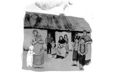 Thumb_mi_eviction_ireland_famine_poverty_cormac_caty_bartholomew