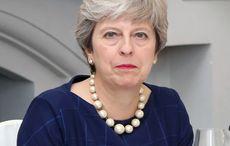 Thumb_mi_british_prime_minister_theresa_may_flickr_annika_haas