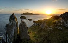 Thumb_mi_dunmore_head__blasket_islands_tourism_ireland
