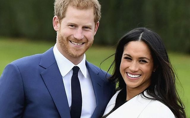 Will the marriage of Meghan Markle and Prince Harry go ahead?