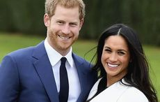 Thumb_prince-harry-meghan-markle-engaged-bbc-interview-web