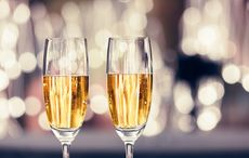 Thumb_champagne-cocktails-istock