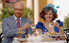 Thumb_will-ferrell-molly-shannon-royal-wedding