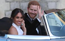 Thumb_mi_meghan_harry_wedding_keningtonroyal_instagram